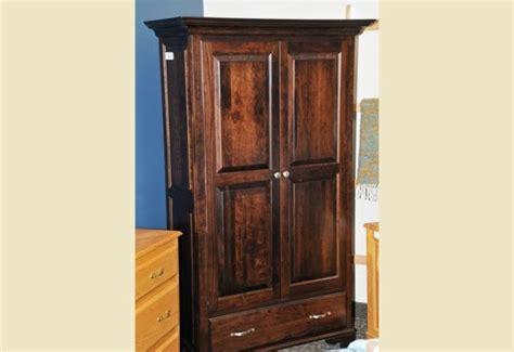 cherry wood armoire bedroom cherry wood armoire bedroom wardrobe armoire cherry wood clothes storage cabinet