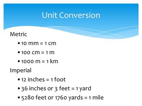 100 150 meters in feet 23 3 jpg this flexible 140 unit 2 3d geometry