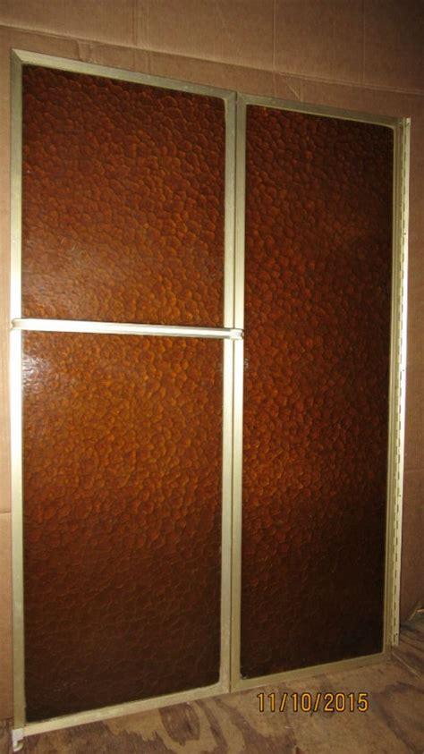 Vintage Shower Doors Vintage Shower Doors 10 Vintage Shower Doors Help Answer What Of Shower Door For My Retro