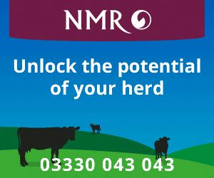 cracking the code unlock your genetic potential books milk recording national milk records