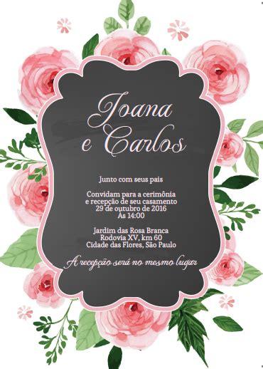 Diy Photo Frame Kits Floral Blessing Bingkai Foto Kado Fpm004 gratuito convite e csp desing retr 244 em