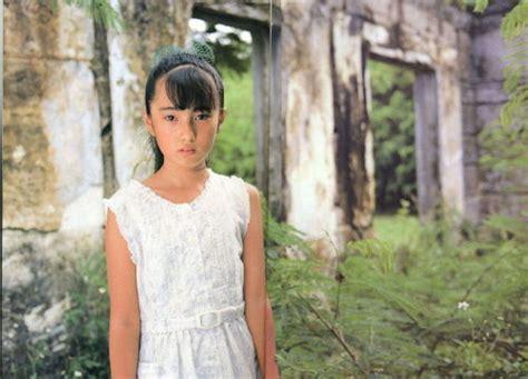 Shiori Suwano Blue Bing Images