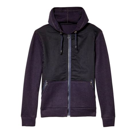 Premium Zipper Hoodie Pullover Wars Rise Of The New the rise of the high end hoodie wsj