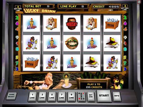 real slot games   kamagrauscom