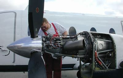 pt6 engine bed mattress sale buy the latest pt 6 engine for sale best pt6 engine