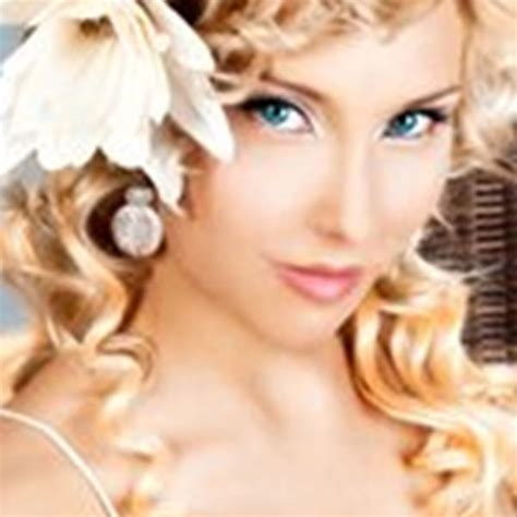 Wedding Hair And Makeup Melbourne by Salon Hair Makeup Hair And Makeup Melbourne