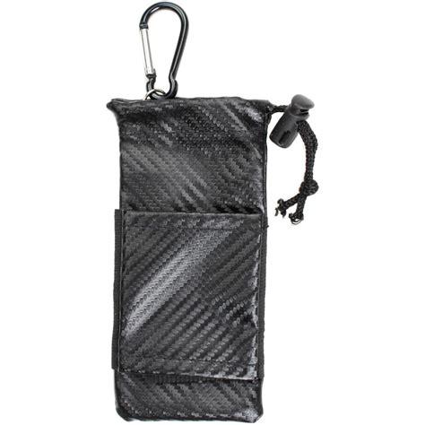 Joyetech Carrying Vape Bag Tas Vaporizer Authentic icdxx e xy ego faux leather vape vaporizer carry pouch bag ebay