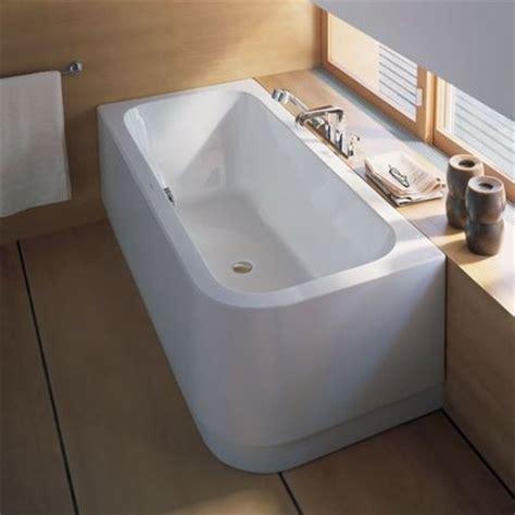 duravit happy d bathtub duravit happy d www kentyapi com duravit pinterest