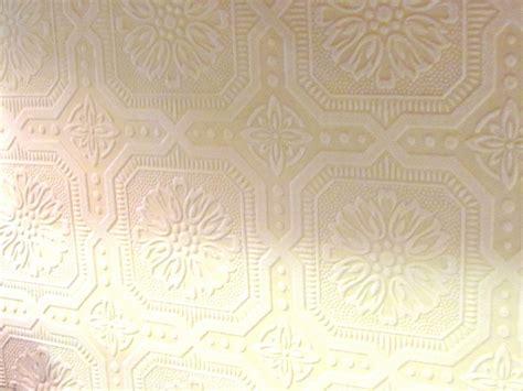 silver lining decor wallpaper backsplash d i y part 1
