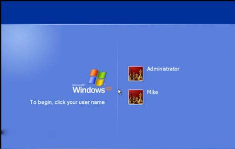 reset password windows xp mode how to break windows xp password from safe mode unitysec