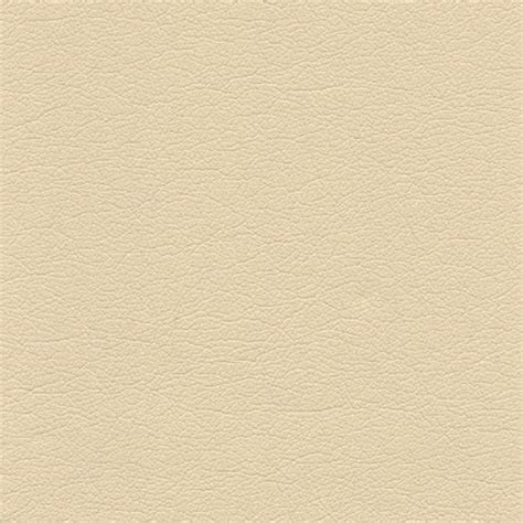 cream leather upholstery fabric aspen flax solid cream faux leather upholstery fabric 52856