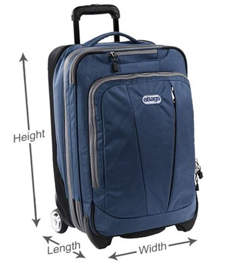 25 beautiful carry on luggage restrictions ideas on