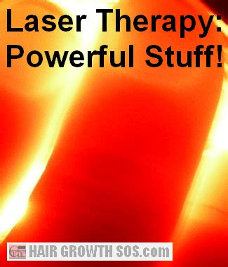 laser light therapy for hair loss reviews hair loss treatment reviews which option is best