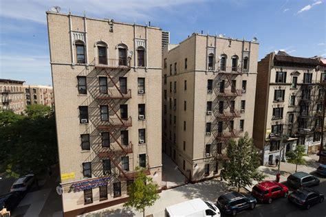 Quest Apartment City Quest Diagnostics 50th Anniversary Celebrating A Half