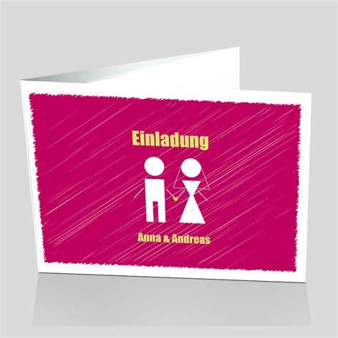 Witzige Hochzeitseinladungen witzige hochzeitseinladung zeichenhaft