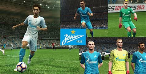 F C Zenit 2015 2016 Camiseta 1 Iphone 6 7 5 Xiaomi Redmi Note F1s Opp pes 2013 fc zenit 2016 17 gdb by vulcanzero pes patch