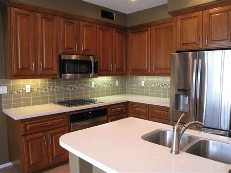 kitchen cabinets refacing kitchen cabinet refacing guaranteed lowest price
