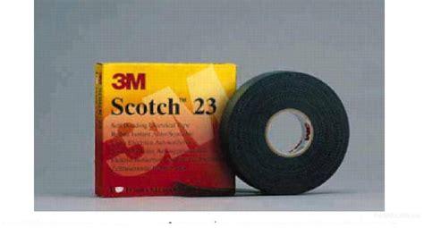 Scotch 23 3m scotch 23 3m продам купить scotch 23 3m фото