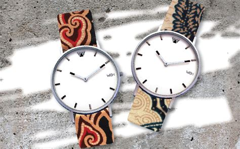 Jam Tangan Tissot Keluaran Terbaru inspirasi jam tangan terkini
