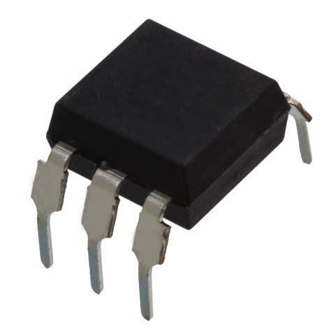 vishay capacitors belgium nv tcdt1102g vishay semiconductor opto division isolators digikey