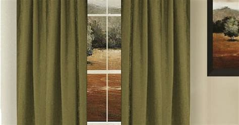 curtains for olive green walls olive green curtains wall colors pinterest olive