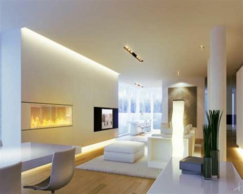 aktuelle wohnzimmer trends aktuelle haus design trends und innovationen im jahr 2013