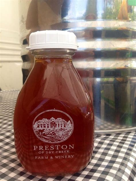 Detox Salad Maple Syrup Rice Vinegar by Bon Ton S Salad Dressing Recipe Uses Apple Cider Vinegar