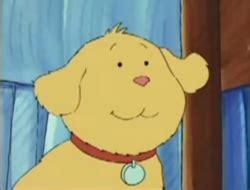 puppy pals voice actors pal arthur wiki