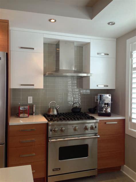 lm cuisine fabricant armoire cuisine longueuil boucherville brossard
