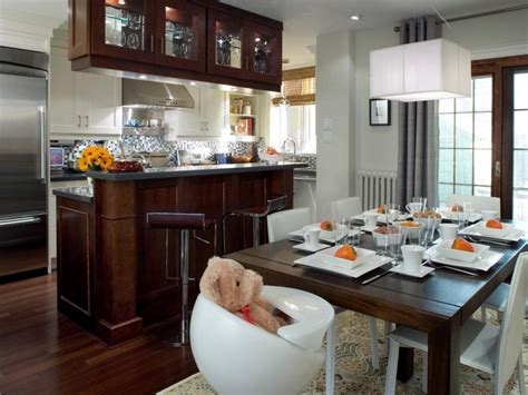 desk in kitchen design ideas kitchen spacious open kitchen decorating with white