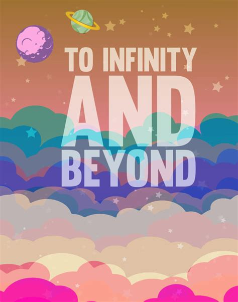buzz lightyear to infinity buzz lightyear to infinity and beyond pictures to pin on