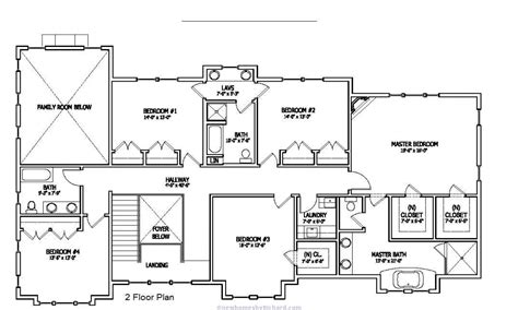 newest floor plans house floor plans southern house floor plans new home plans mexzhouse