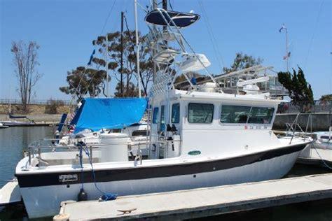 farallon boats farallon boats for sale yachtworld