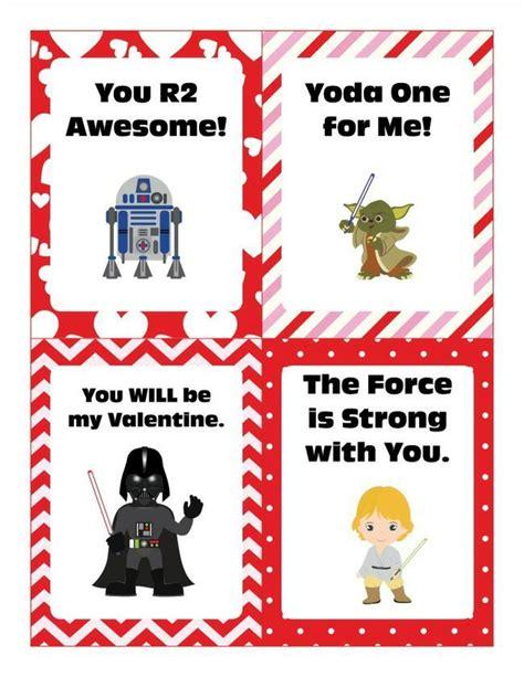 printable card wars top ten crafts to make this week tip junkie