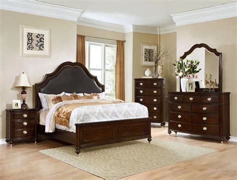 king bedroom sets houston 6pc king bedroom set bel furniture houston san antonio