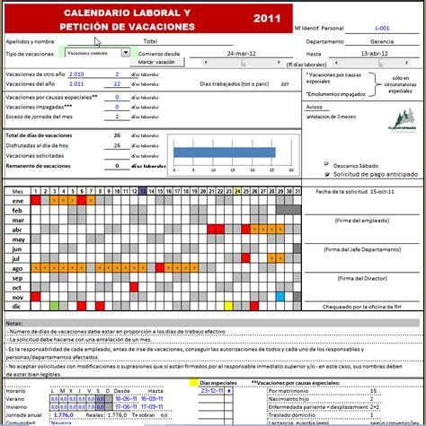 cambios a la ley 180 de vacaciones boletin laboral vacaciones boletin laboral newhairstylesformen2014 com