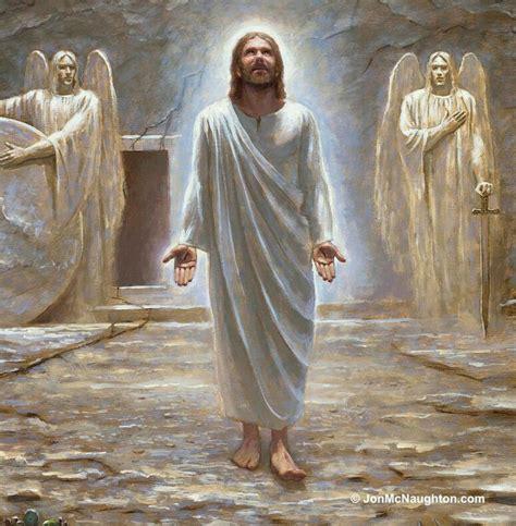 image of christ 1431 best jesus christ images on pinterest bible