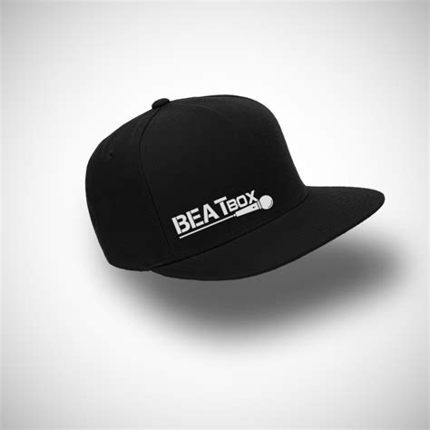 beatbox mic indoclothing