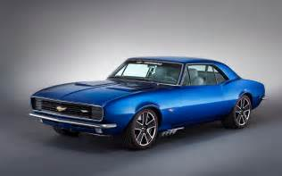 Chevrolet Camaro Hot Wheels 1967 Wallpapers   HD Wallpapers