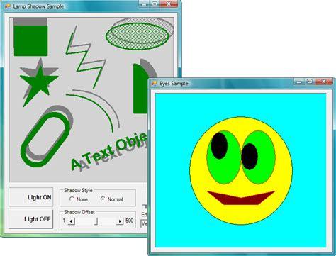 Box File V Tec Hati Boxfile 1 bennet tec metadraw activex v3 1 4 rar