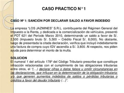 tabla i tablas de infracciones y sanciones tributarias tabla i tablas de infracciones y sanciones tributarias