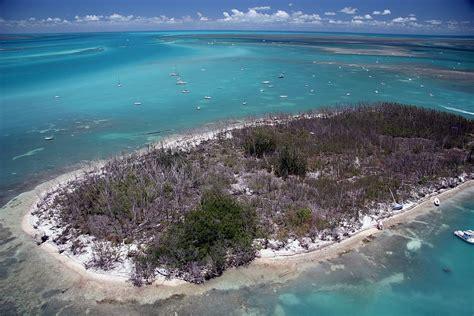 wisteria island wikipedia
