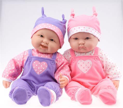 baby doll images baby dolls baby dolls baby dolls pre school families