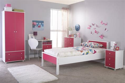 cheap bedroom furniture miami miami 5pc set bf beds leeds cheap beds leeds