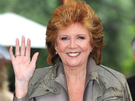cilla black sir bruce forsyth leads tributes to lovely lady cilla