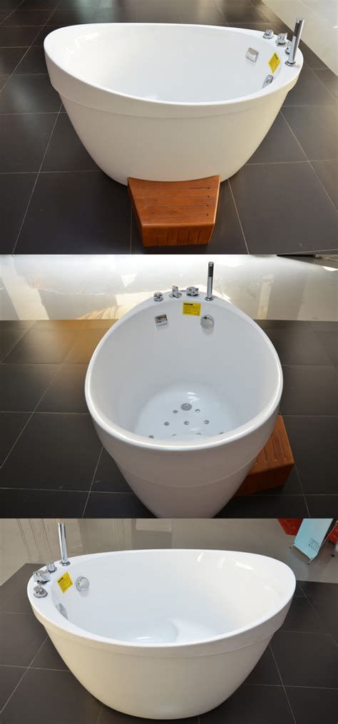 deep bathtubs for sale small deep bathtub deep soaking bathtubs freestanding
