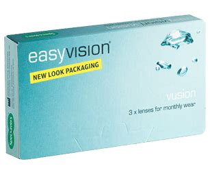 proclear compatibles coopervision contact lenses  specsavers