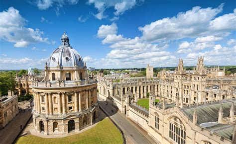Oxford Said Business School Mba by Skoll Centre For Social Entrepreneurship Sa 239 D Business