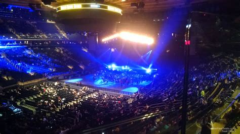 section 207 madison square garden madison square garden section 207 concert seating