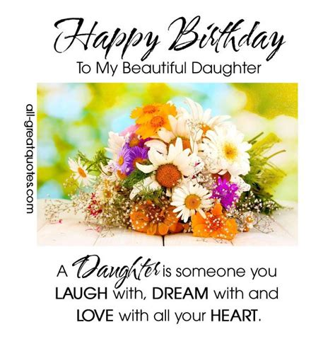 Birthday Quotes To Someone You 136 Best Images About Quotes To Send To Friends On Pinterest
